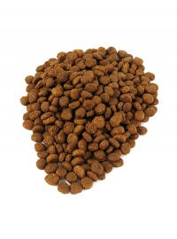 acres_catfood_free_sample